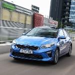 Hyundai Jalin Kerjasama dengan Vodafone untuk Kembangkan Layanan Infotainment