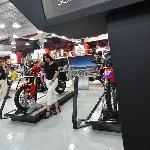 Jaring Konsumen, Wahana Beri Promo di Jakarta Fair Kemayoran