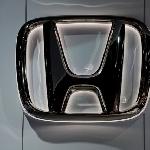 Amerika Serikat Kedatangan All New Accord Hybrid