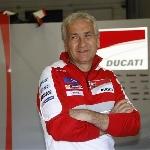 Bos Ducati Prediksi Lorenzo Bakal Kesulitan di Honda
