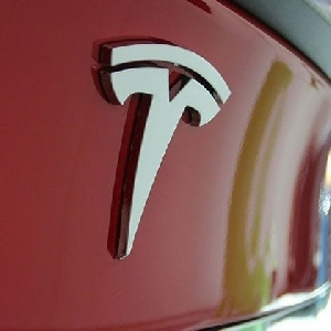 Tesla master plan 2, rencanakan SUV kompak danpick-up