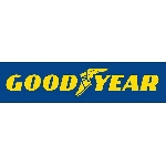 Goodyear Indonesia Luncurkan Ban Assurance TripleMax 2