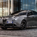 Alfa Romeo Edisi B-Tech Sudah Hadir. Apa Saja Pembaharuannya?