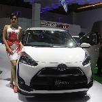Toyota Sienta Resmi Dikenalkan, Berikut Harga Resmi di Indonesia