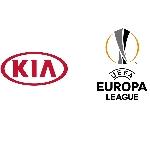 Kia Jalin Kerjasama Sebagai Mitra UEFA Europa League