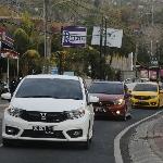 All New Honda Brio Sumbang Lebih Dari 50% Penjualan Honda Di Bulan November