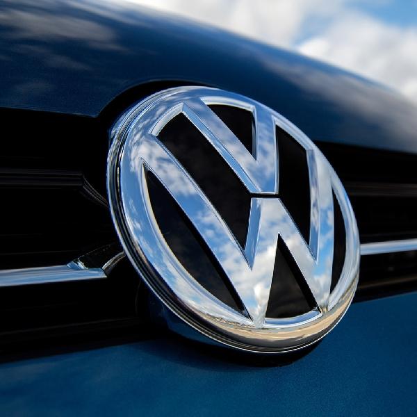 VW targetkan Cina untuk produksi baterai