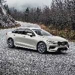 Volvo Pastikan Tak ada Pilihan Mesin Diesel untuk S60