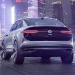 VW Gunakan Sistem Kuantum untuk Mengatur Kendaraan Umum