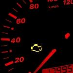 Kenali Masalah Dibalik Indikator Check Engine yang Menyala (Bag.1)