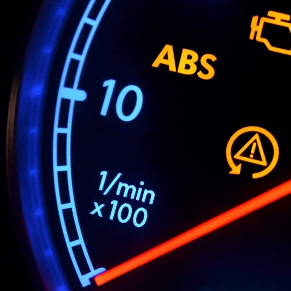 Kenali Masalah Dibalik Indikator Check Engine yang Menyala (Bag. Akhir)