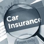 Tips Memahami Seluk Beluk Asuransi Kendaraan