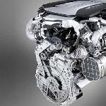 Mesin Diesel BMW Anda Mulai Tidak Bertenaga, Cek Kondisi EGR Valve