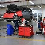 Nissan Berbagi Tips Mudik Aman dan Nyaman