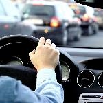 Tips: Berkendara Tenang saat Puasa - Siasati Waktu kritis ini