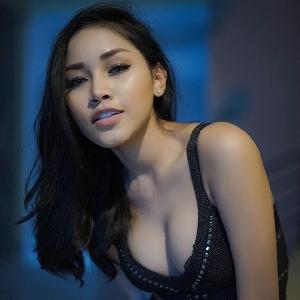 Sehat Seksi di Musim Hujan ala Yolanda
