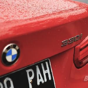 330i M Sport