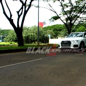 Akselerasi Audi Q3 1-100 dalam 8,9 detik.jpg
