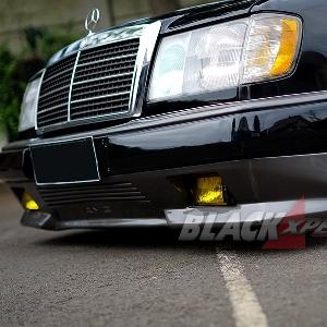 Bodykit-AMG-generasi-pertama