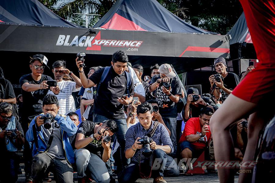 BlackAuto Battle 2017 PekanBaru