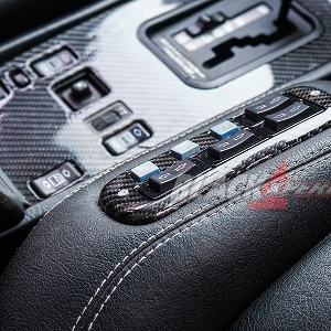 Modifikasi Mercedes-Benz W124 300CE,  Never Ending Project