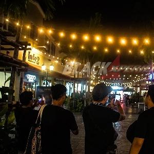Blacknation Meetup Goes to Thailand 2018
