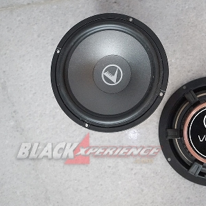 All New Honda Jazz Part III - Cara Praktis Upgrade Audio New Honda Jazz