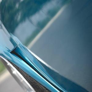 Tampil Memikat, Modifikasi Altis Light Blue Bisa Hasilkan Uang