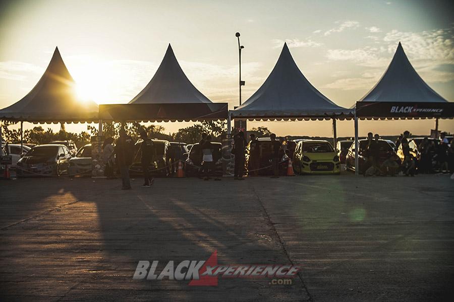BlackAuto Battle Makassar 2018 - Entertainment & Games