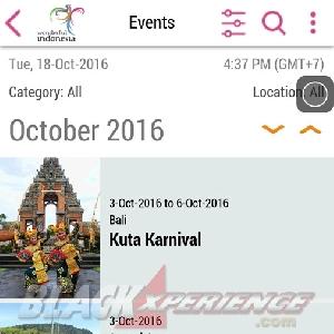 Event-Pariwisata-Terbaru