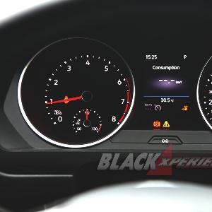 New Volkswagen Tiguan 1.4 TSI - Not Just Another German SUV