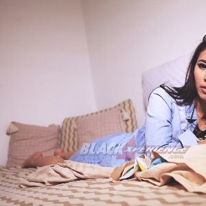 Aulia Dewi, Home Is Where the Heart Is