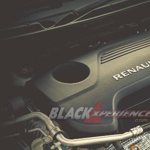 All New Renault Koleos - Game Changer