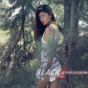 Evi Wijaya -Treat Me Like A Queen-
