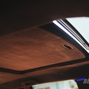 Panoramic Sunroof Subaru Wagon