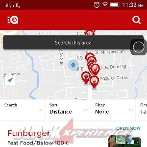 Nearby-restaurant