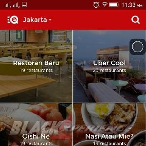 Rekomendasi-Restaurant