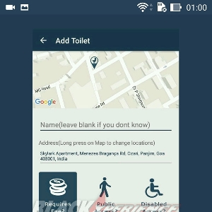 3 Aplikasi Ini Siap Antar Anda Ke Kampung Halaman
