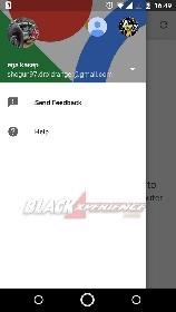 2 Aplikasi Jadi Hacker Handal