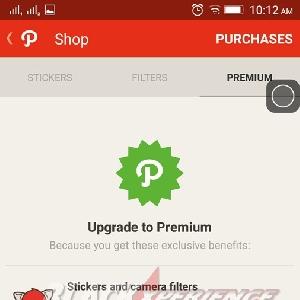 Upgrade-Akun-Premium