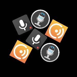 3 Aplikasi Perekam Suara Android yang Memiliki Fitur Tak Biasa