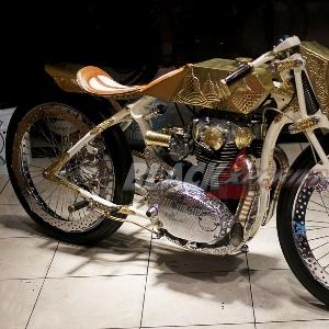 Yamaha-XS650-Broadtracker