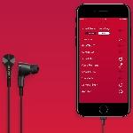 Pioneer Rayz, Headphone Lighting Port bisa Sesuaikan Lingkungan Sekitar