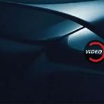 6 Januari 2017-Bentley akan Luncurkan Sportcar Teranyar