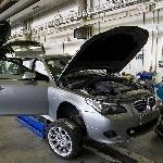 Beginilah Cara BMW Daur Uang  Mobilnya