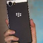 BlackBerry Mercury Siap Luncur Minggu Depan Bawa Nuansa Klasik