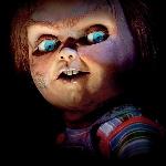 Chucky Akan Kembali Memburu Anda di Halloween Tahun Ini