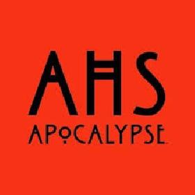 Teaser American Horror Story Season 8 Akan Lebih Menyeramkan