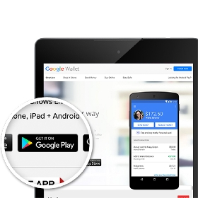 3 Aplikasi Terbaik 2017 Versi Google Play
