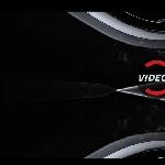 Forged Composite Tech Baru pada Huracan Performante